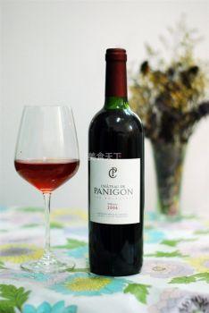 自酿葡萄酒 自制红酒